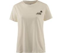East Paradise T-Shirt Damen