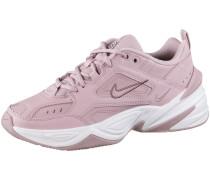 M2K Tekno Sneaker Damen