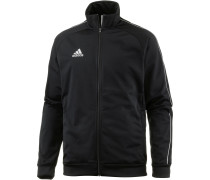CORE Trainingsjacke Herren