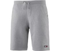 Shorts Herren