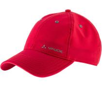 Softshell Cap