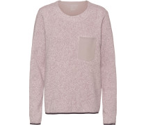 Covert Sweatshirt Damen
