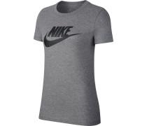 NSW Icon Futura T-Shirt