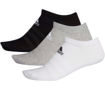 LIGHT LOW 3PP Socken Pack