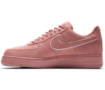 Air Force 1 ´07 LV8 Sneaker Herren