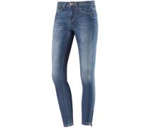 Kendell Skinny Fit Jeans Damen