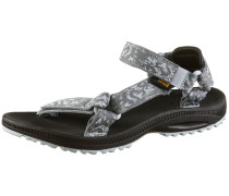 Winsted Outdoorsandalen Damen
