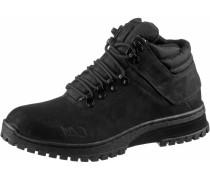 H1ke Territory Superior Sneaker Herren