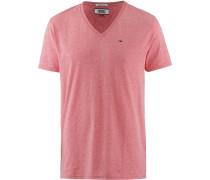 Original Triblend V-Shirt