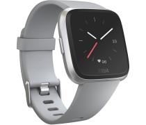Versa Smartwatch
