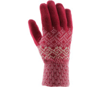 FANES Fingerhandschuhe