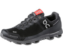 Cloudventure Shield Waterproof Laufschuhe Herren