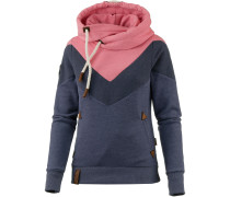 NAKETANO® Damen Hoodies   Sale -33% im Online Shop 35a354e8ba