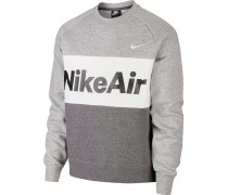 NSW Air Sweatshirt
