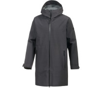 The Storm Softshelljacke Herren