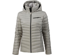 Timeless Steppjacke Damen