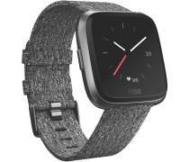 Versa SE Smartwatch