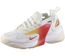Zoom 2K Sneaker Damen