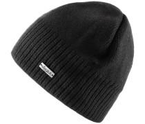 Mütze Ben Merino Beanie