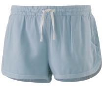 ROAD TRIPPIN Shorts Damen