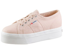 Acotw Linea Up & Down Sneaker