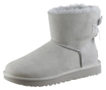 MINI BAILEY BOW II Boots Damen