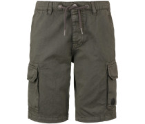 Out of Funk Cargoshorts Herren