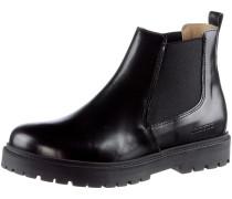 Stalon Boots Damen