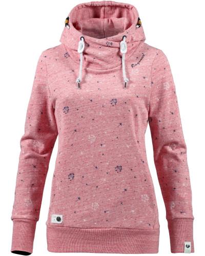 GRIPY C ORGANIC Sweatshirt Damen