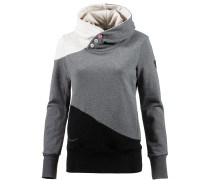 CHELSEA BLOCK Sweatshirt Damen