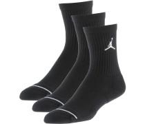 Socken Pack Herren