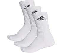 Socken Pack