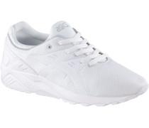 Gel Kayano Trainer Evo Sneaker
