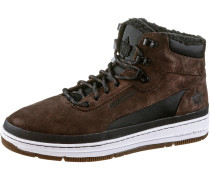 GK3000 Boots Herren