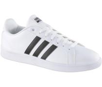 CF ADVANTAGE Sneaker