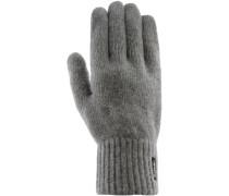 Tom Fleece Handschuhe Herren