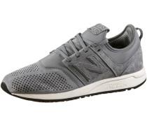 MRL247 Sneaker