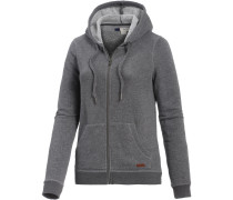 Signature Sweatjacke Damen