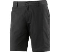 The One Shorts Herren