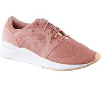 Gel Lyte Komachi Sneaker Damen