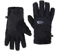 W DENALI Fleece Handschuhe Damen