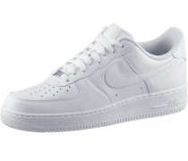 Air Force 1 07 Sneaker