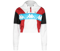 Authentic Race Clemy Hoodie