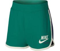 NSW HW ARCHIVE Shorts Damen
