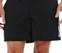"Scope 16"" Badeshorts Herren"