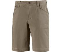 West Ridge Shorts Herren