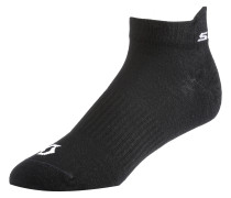 Trail Low Cut Fahrradsocken