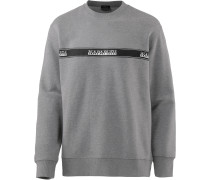 Buena Sweatshirt Herren