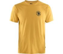 1960 Logo T-Shirt