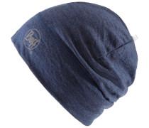 Merino Wool 1 Layer Hat Beanie